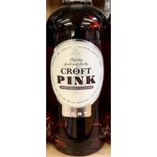 Croft Pink Port (50cl)