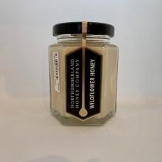 Northumberland Wildflower Honey