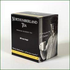 Northumberland Tea - 80 bags